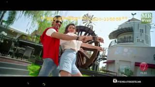Oh Shona Miss You   Jamai 420   Soham   Ankush   Hiran   Payel   Mimi   Nusrat   Ravi Kinagi   2015