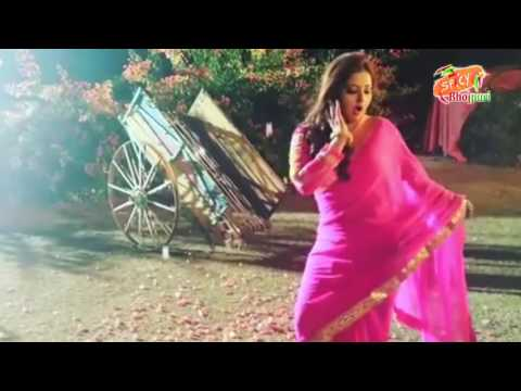 Xxx Mp4 हॉट केक अंजना सिंह का सेट पर शानदार डांस Anjana Singh Amazing Dance On Sets Spicy Bhojpuri 3gp Sex