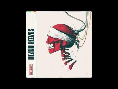 Logic Keanu Reeves Official Audio