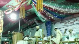 Live Tafsir ul Quran Mahfil from Jor Pokur Mat, তাফসিরুল কোরআন মাহফিল,ঢাকা