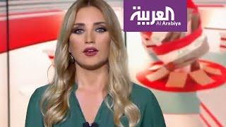 الحدث العراقي: المرأة في قوائم المرشحين، تكريمٌ أم استحقاق؟ (الحلقة 32)