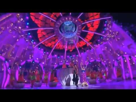 Xxx Mp4 Deepika Padukone Dance Live To Nagada Sang Nonstop 3gp Sex