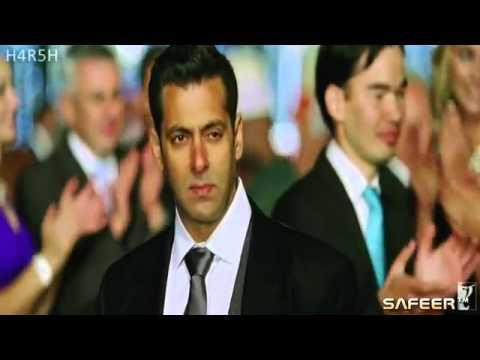 Saiyaara   Full Video Song  Ek Tha Tiger   feat  Salman Khan, Katrina Kaif   YouTube