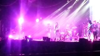 Jo Tu Mera Hum Dard Hai ~Ek Villain~ Arjith live