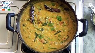 How to Make Green Beans Curry - Cooking at Beans Recipe - Healthy and Tasty Green Beans Recipe-