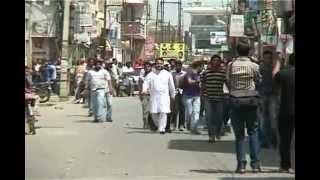 SHIV SENA HINDU TERRORISTS VS SIKHS - BHAI BALWANT SINGH JI RAJOANA ਰਾਜੋਆਣਾ