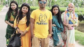 সিলেট এর প্রাকৃতিক দৃশ্য, Sylhet Bisnakandi, Jaflong, Moulovibazar.....