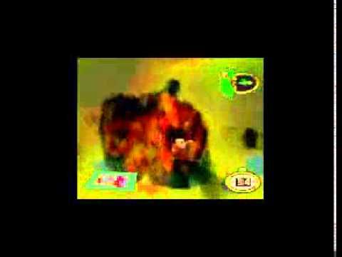 Xxx Mp4 Let S Play Hogs Of War Frontschweine German 26 Mission 15b Kommentare Von Aragorn12100 3gp Sex