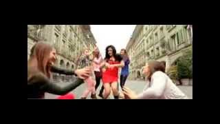 100  LOVE Full Song BENGALI) (OFFICIAL)   YouTube