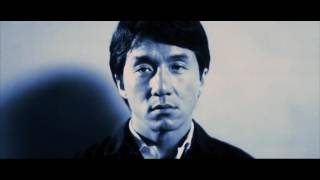 POLICE STORY  3 (jackie chan)