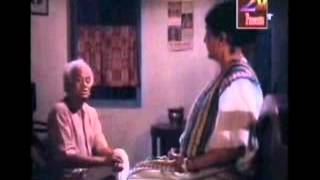 kolkata movie Choto Bou part 1
