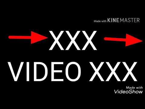 Xxx Mp4 XXX Breaking News HD Fully Jai Shri Ram Video XXX 3gp Sex