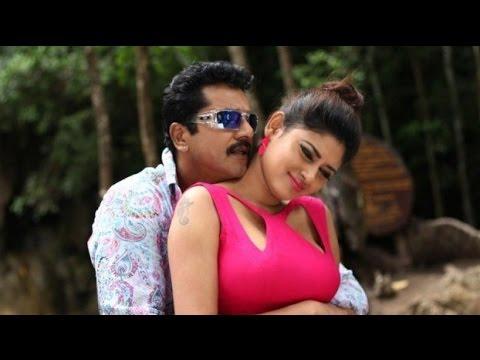 Why Oviya accepted this scene | Sarathkumar Sandamarutham | Hot Cinema News