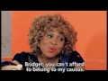 Download Video Download OSUPA - 2015 LATEST YORUBA NOLLYWOOD MOVIE STARRING: MUYIWA ADEMOLA, BUKKY WRIGHT 3GP MP4 FLV