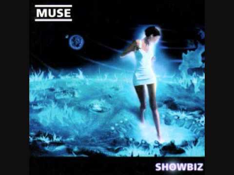 Muse Showbiz 1999 Full Album