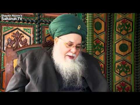 Divine Knowledge العلم الإلهي Ledün Ilmi