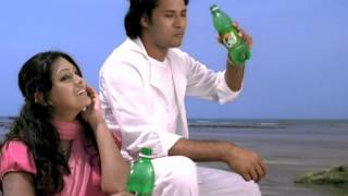 Pran Up TVC 2009