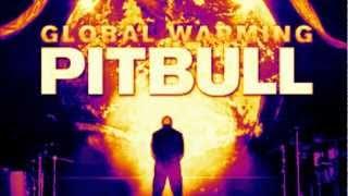 Pitbull feat. The Wanted&Afrojack- Have some Fun Ringtone/Klingelton