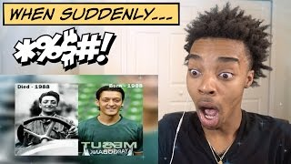MEANT TO BE! TOP 15 Amazing Coincidences YOU WON'T BELIEVE HAPPENED REACTION & THOUGHTS!