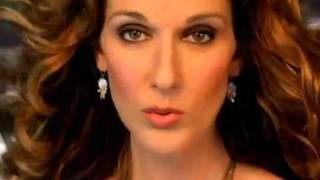 ☆ Céline Dion ♥♥ a new day has come ☆