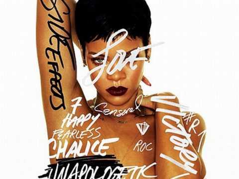 Xxx Mp4 Rihanna Lost In Paradise 3gp Sex