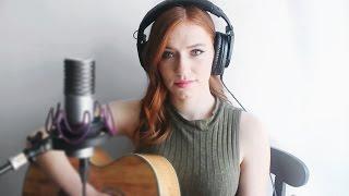 Shape Of You- Ed Sheeran (cover)