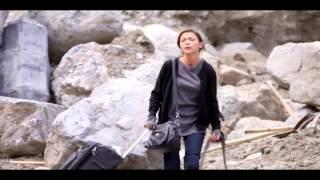 PANGAKO SA'YO June 4, 2015 Teaser