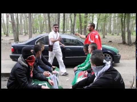 Xxx Mp4 Pakos Pakistani Rappers In France Full Video Official Video HD 3gp Sex