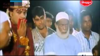 Jomoz - Mosarraf Karim ar Oshadharon hasir natok