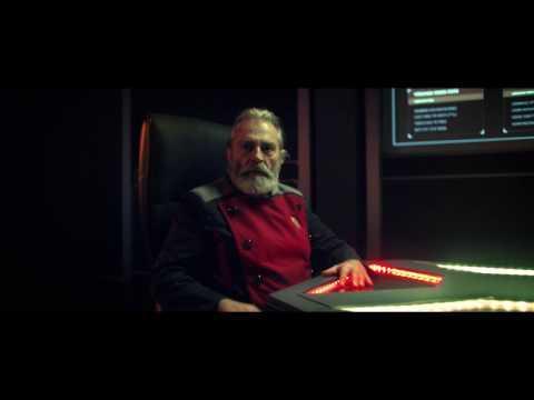 The Last Schnitzel // Official Teaser Trailer