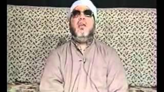 الشـيخ كشـك // شـرح رائـع لمعنى الأضحيـة