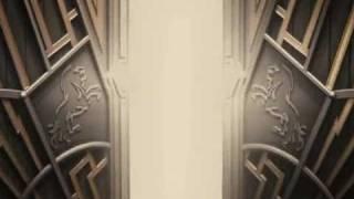 Legendary Assassin - Trailer