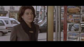 Nathalie DVDRiP XVID 2003 kinobomond ru to AVI clip0