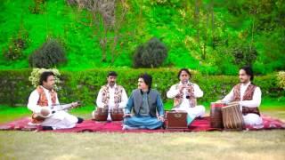 Pashto new song 2017 Izat Afghan