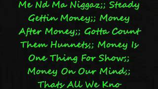 We_Steady_Gettin_Money_Videoo_!!!.wmv
