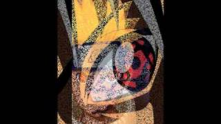 Naruto Shippuden folge 193