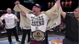 Bellator MMA: Feb. 28 Highlights