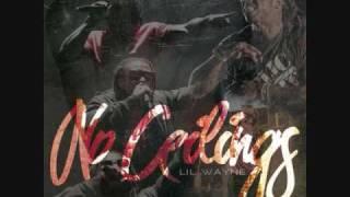 Lil Wayne No Ceilings  Run This Town Lyrics