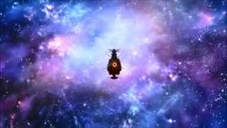 Star Blazers 2199 ending theme english dub - Fan Made