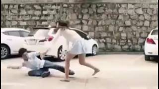 Funny videos in less than 10 sec