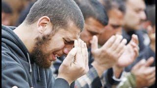 تلاوة خاشعة جدا من سورة نوح بصوت لن تتحمل دموعك منه