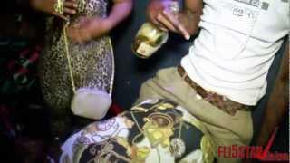 @DJ_SKANKS YOLO PARTY PART 2