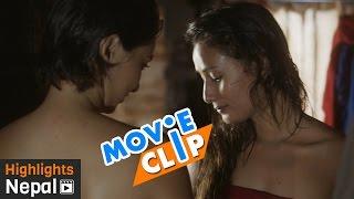 Feeling The Love | New Nepali Movie SOONGAVA Scene | Oscar Award Nominated
