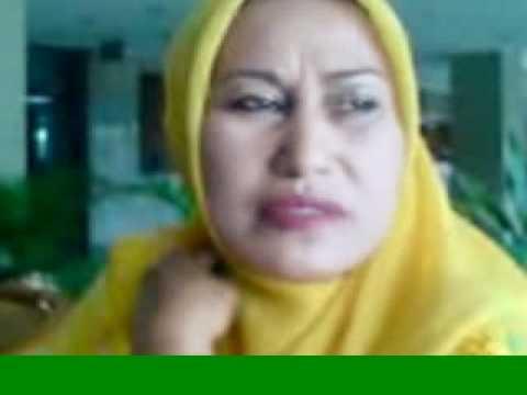 Selingkuh Rusli Zainal & Nila Hartati » Video Sharing Networks Free Video Funny Video Hot Video