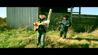 John Anderson and Colt Ford -