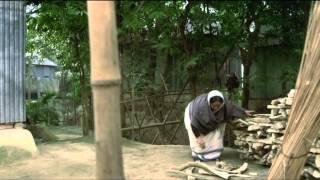 Episode 1/16. Ujan Ganger Naiya - BBC Media Action