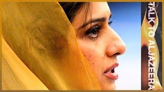 Talk to Al Jazeera - Hina Rabbani Khar: 'Give Pakistan some time'