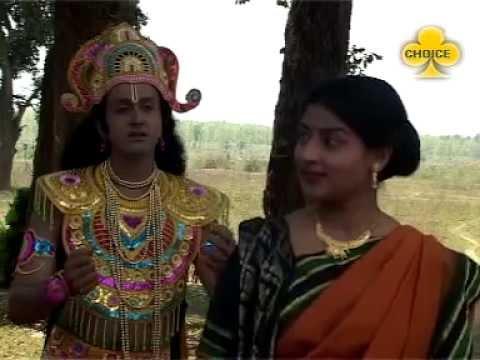Xxx Mp4 Bangla Full Pala Kirtan Mathur Sri Krishna Leela 3gp Sex