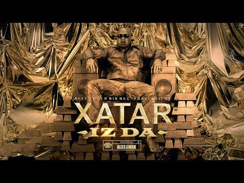 Xxx Mp4 XATAR IZ DA ► Beat By ENGINEARZ XATAR REAF 3gp Sex