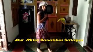 6oti  kinjal   Mitu  Ahir    Dance   Leri Lara Songs